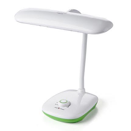 โคมไฟ-ตะเกียง DP.LED Light