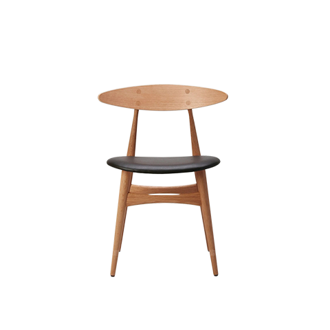 DSR Eiffel Chair