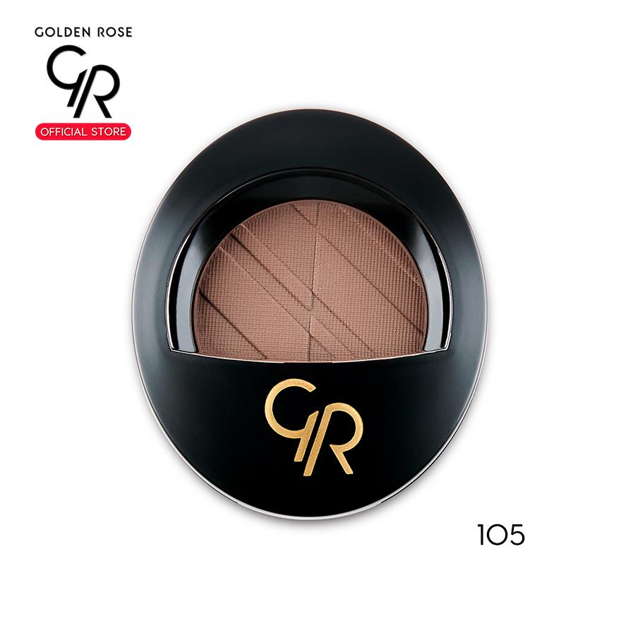 GR Eyebrow Powder 3.5 g No. 105