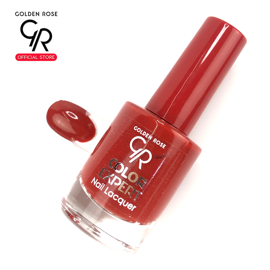 Color Expert Nail Lacquer105