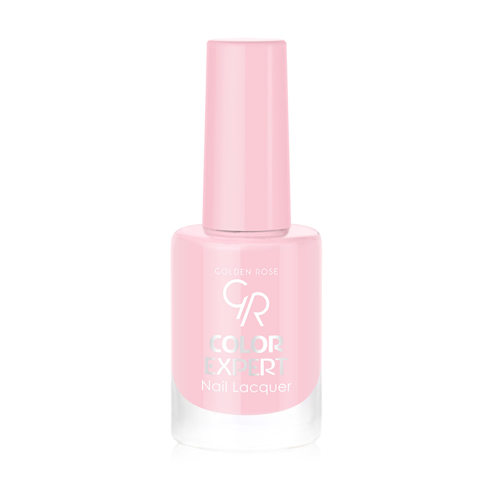 Color Expert Nail Lacquer12
