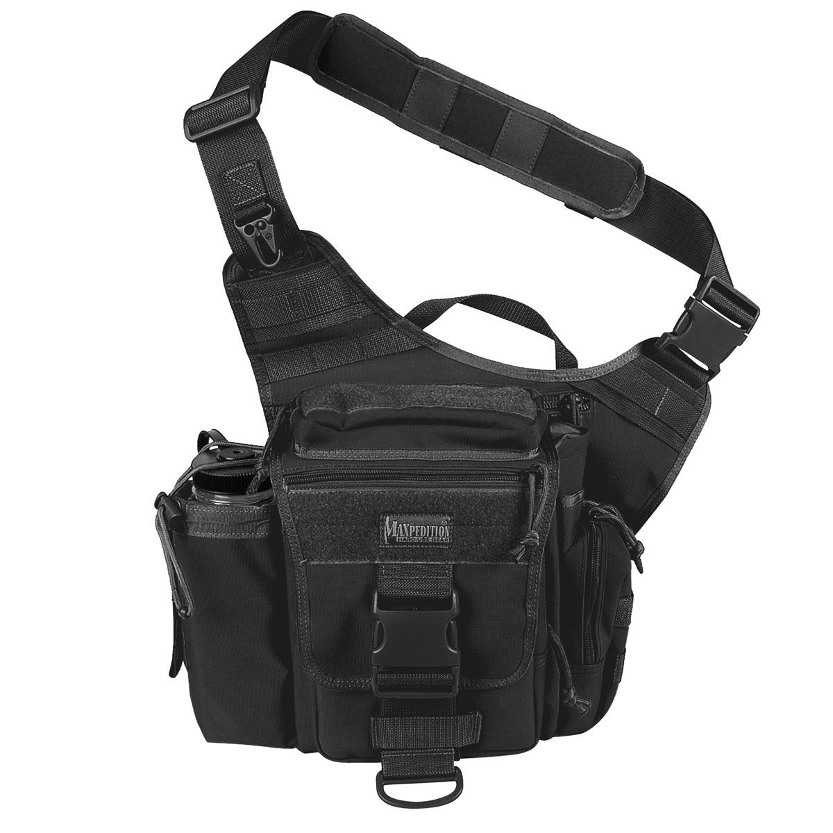 Maxpedition JUMBO™ VERSIPACK®