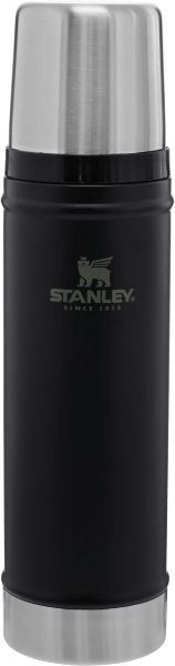 Stanley LEGENDARY BOTTLE | 20 OZ