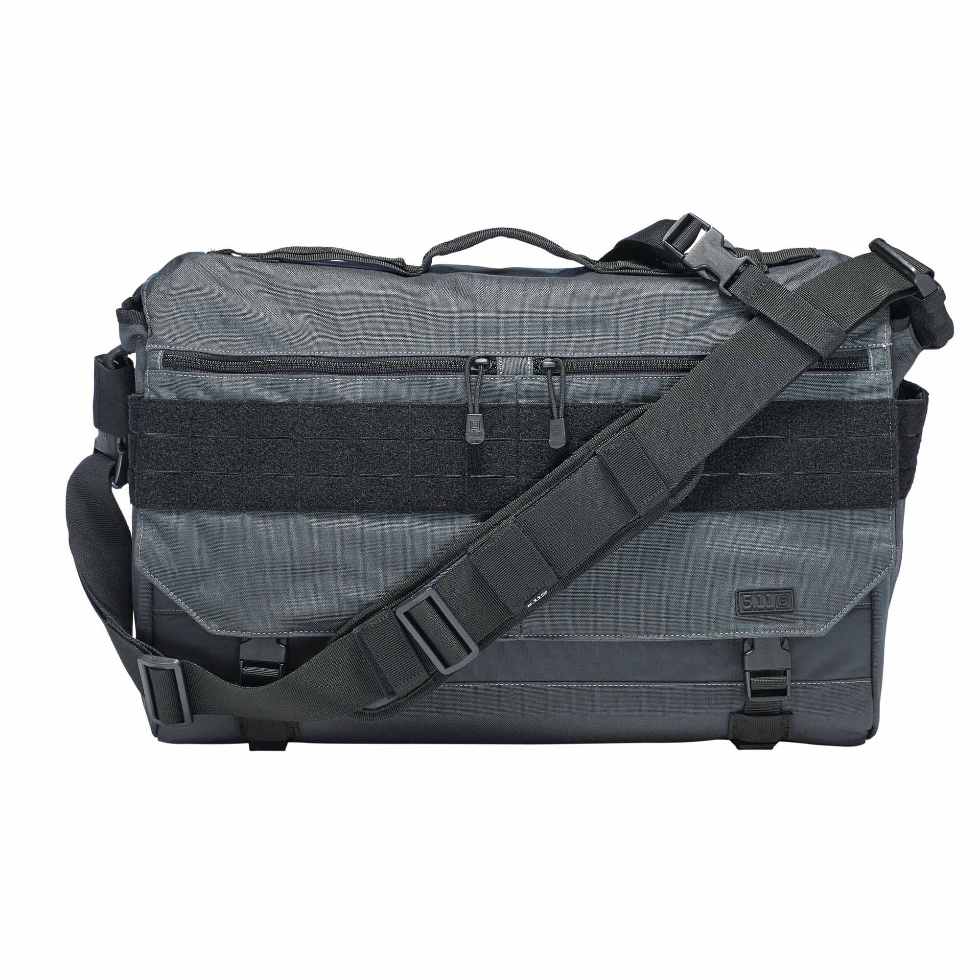 5.11 Tactical Rush Delivery XRAY 56178