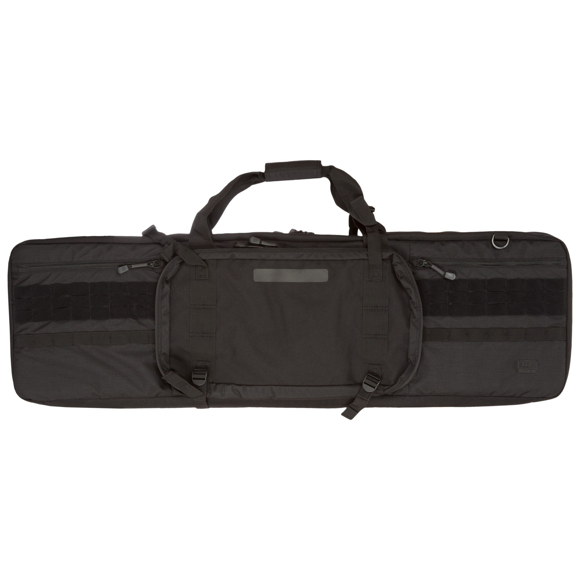 "5.11 VTAC® Mk II 42"" Double Rifle Case 39L"