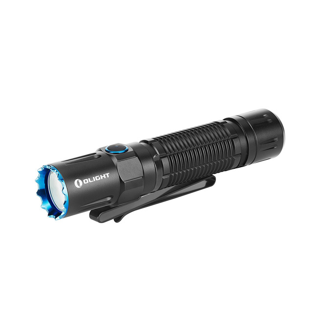 Olight M2R Pro 1800lm USB Recharge