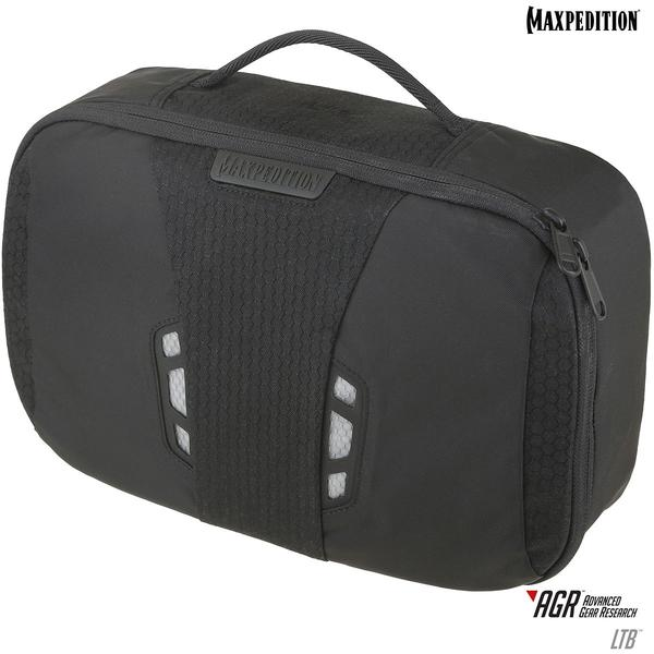 Maxpedition LTB Toilet Bag