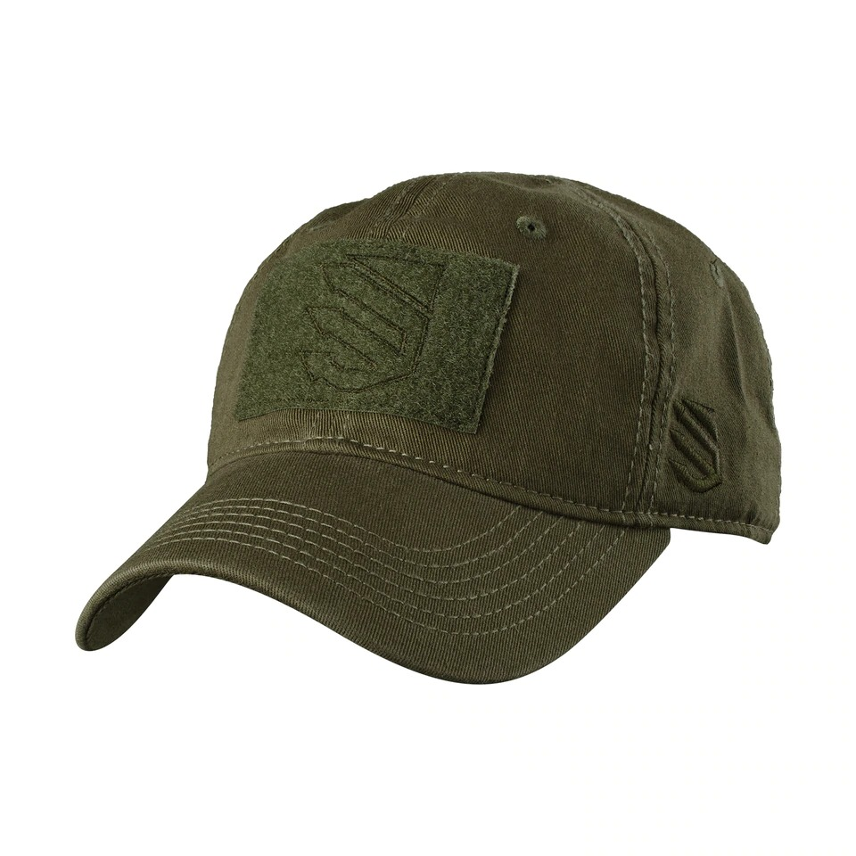 Blackawk Tactical Cap