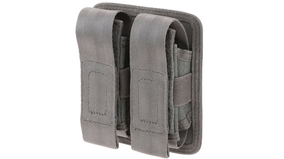 Maxpedition DES Double Mag Pouch