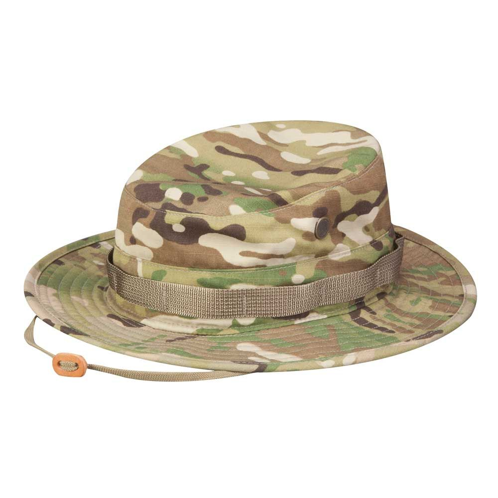 Propper Tactical Boonie - Multicam