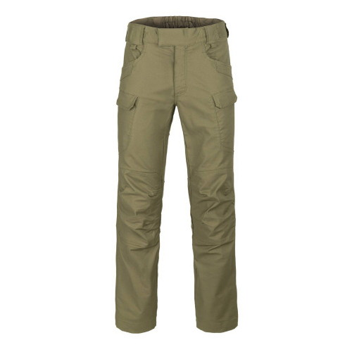 Helikon Tex Urban Tactical Pants (UTP)