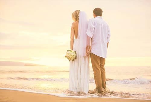 เคล็ด(ไม่)ลับถ่ายพรีเวดดิ้งงานแต่งงานด้วยตัวเอง โดยไม่ต้องง้อช่างภาพ