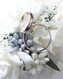 Wedding Gift 02