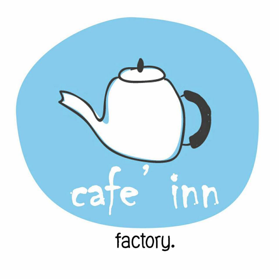 Cafe inn factory