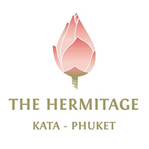 The Hermitage Kata-Phuket, Thailand