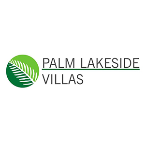 Palm Lakeside Villas, Chonburi Thailand