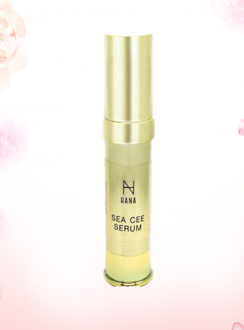 SEA CEE SERUM