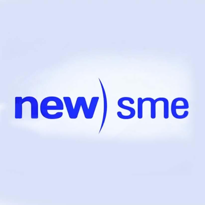 NEW SME