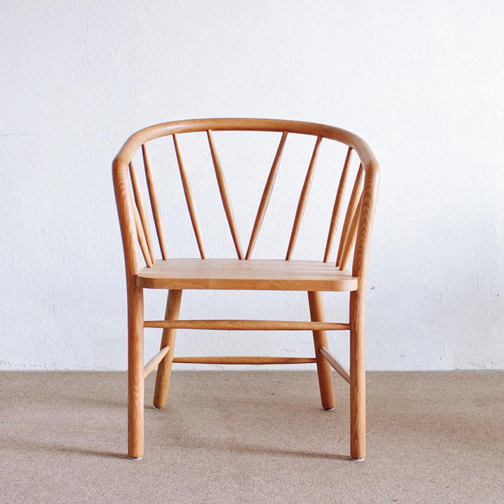 Cascara Chair