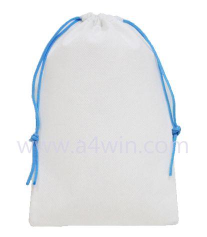 ถุงผ้า สปันบอนด์  W2