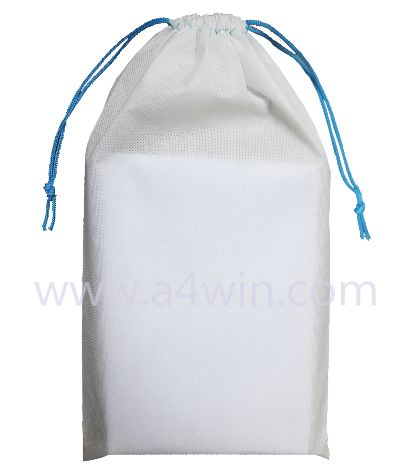 ถุงผ้า สปันบอนด์  W3