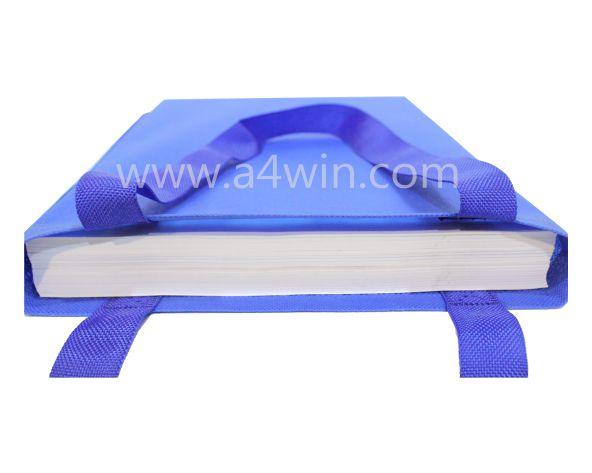ถุงผ้า สปันบอนด์  S.6