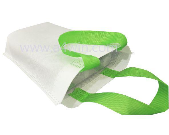 ถุงผ้า สปันบอนด์  S.11