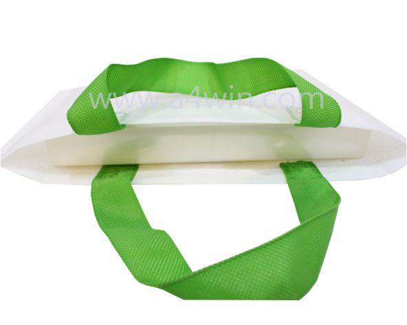 ถุงผ้า สปันบอนด์  S.3