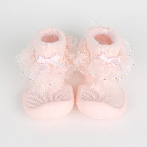 Princess Pink รุ่น KOMUELLO