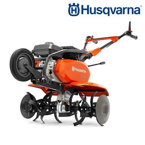 Husqvarna Tiller TF230 (Gasoline Engine)