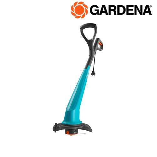 Gardena เครื่องตัดหญ้าไฟฟ้า 300/23