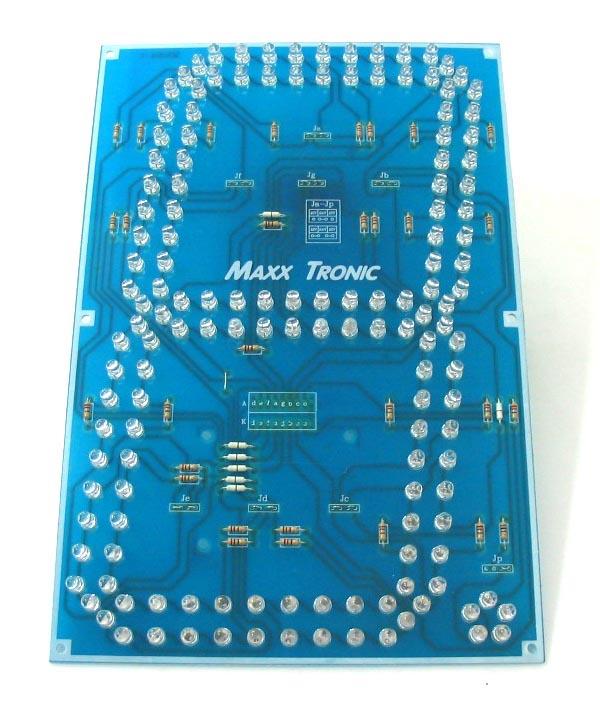 MXA004