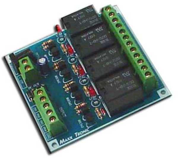 MXA017