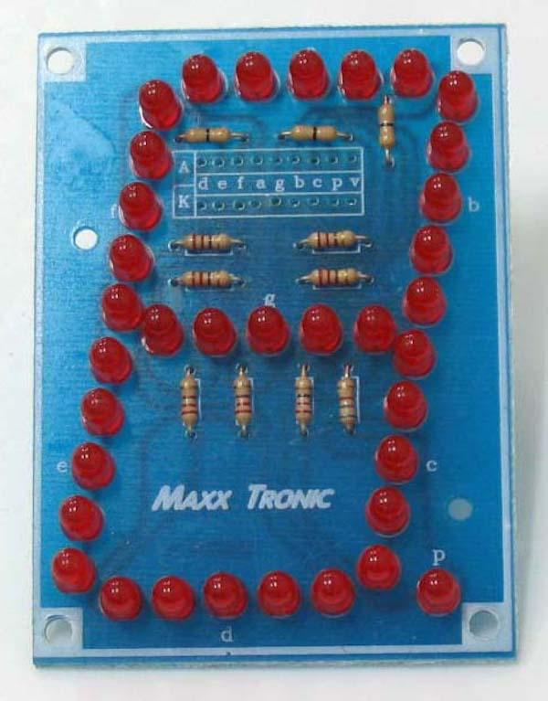 MXA034
