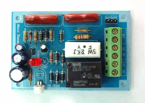 MXA046