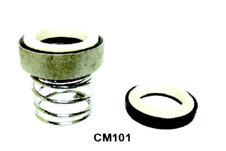 ซีล CM101