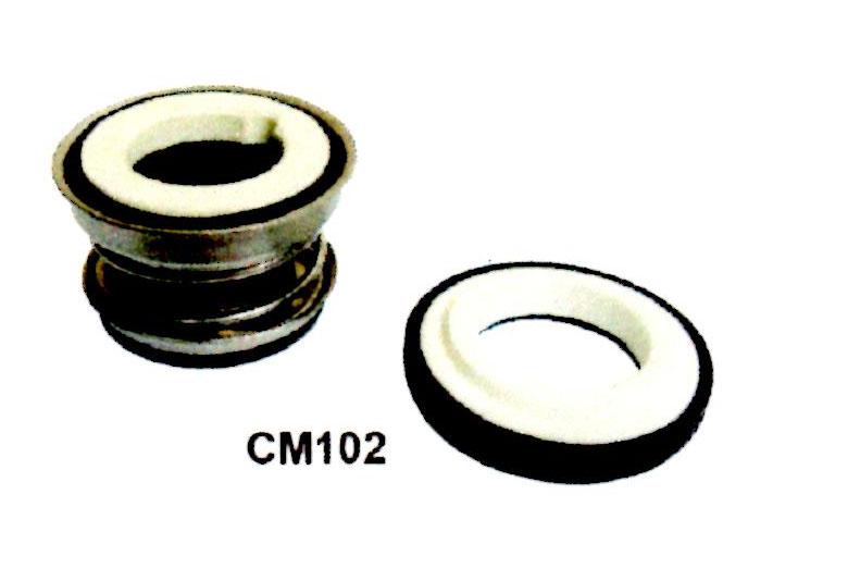 ซีล CM102