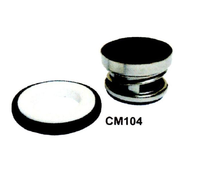 ซีล CM104
