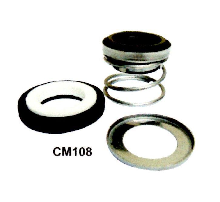 ซีล CM108