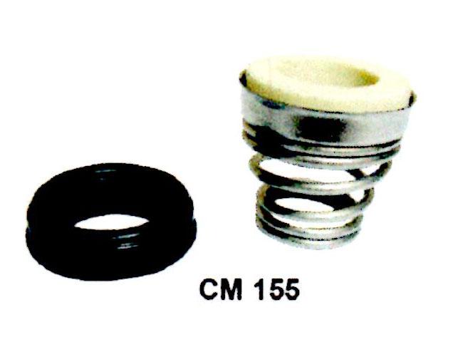 ซีล CM155