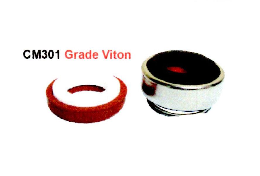 ซีล CM301 Grade Viton