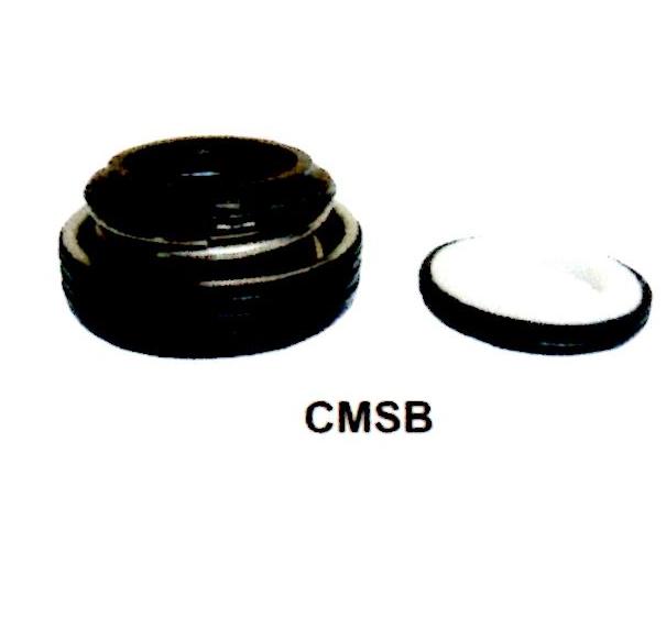 ซีล CMSB
