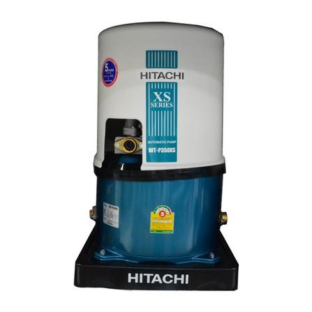 ปั๊มอัตโนมัติ HITACHI WT-P350XS 350W