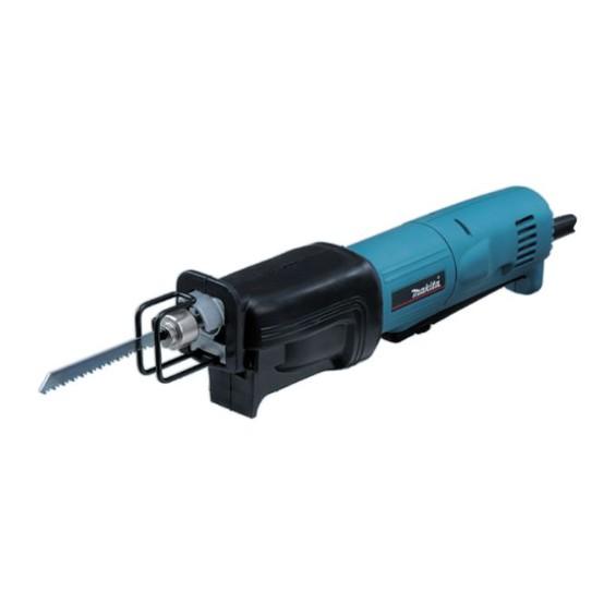 เลื่อยไฟฟ้าเล็ก MAKTIA JR-1000FT (ใบจิกซอว์)