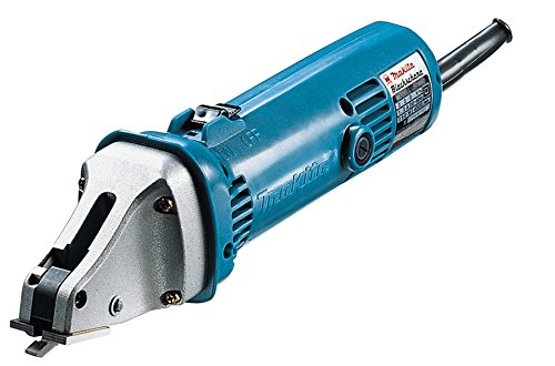 กรรไกรไฟฟ้า MAKITA JS-1670