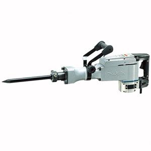 เครื่องสกัดคอนกรีตไฟฟ้า MAKITA HM-1500