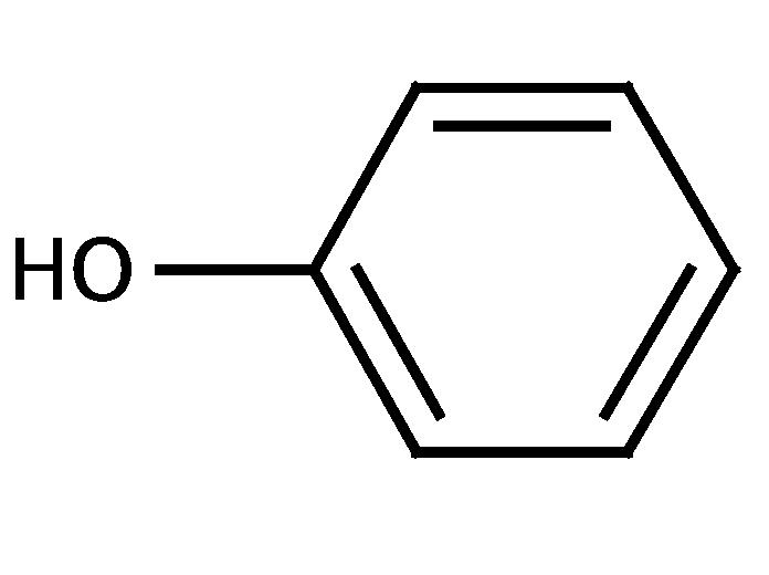 Phenol, 99%