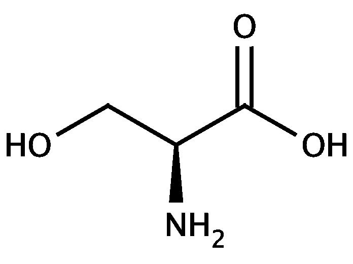 L-Serine