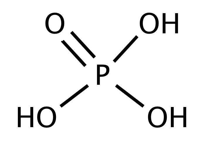 Phosphoric acid 85%
