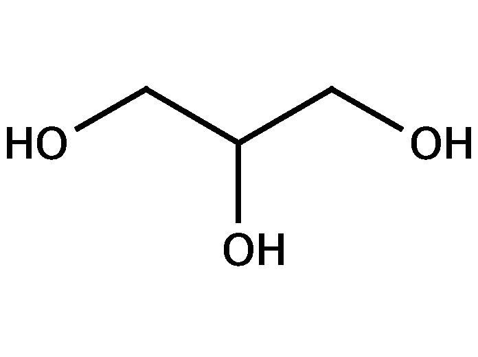 Glycerol, 99.5%, Ph. Eur., USP, Ultrapure
